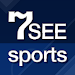 Download 7SEE SPORTS 1.1 APK