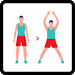 Download 7min Full Workout 1.0.2 APK