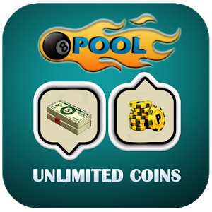 Download ✓8 Ball Pool Unlimited Cash&Coins! 1.1 APK