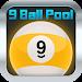 Download 9 Ball Pool 2.21 APK
