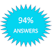 Download Answers for 94% 1.25 APK