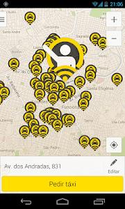 screenshot of 99 version 4.7.3.0