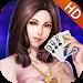 Download 9K (The card games) 1.0.9 APK
