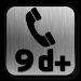 Download 9d+ (Nono Dígito) 6.2 APK