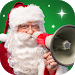 Download Message from Santa! video, phone call, voicemail 3.0.1 APK