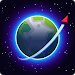Download A Planet of Mine 1.035 APK