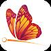 Download ABPweddings - Bengali, Marathi Matrimonial App 1.0.6.4 APK