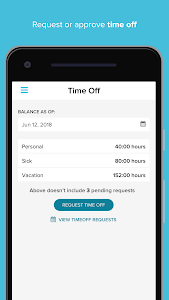 Download ADP Mobile Solutions 3.4.3 APK