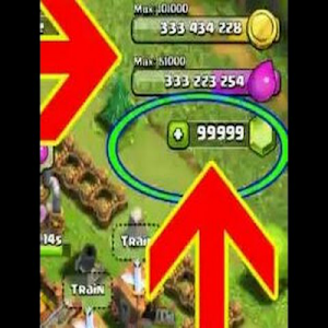 Download ALCheat For Clash Of Clans 2.2 APK
