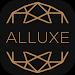 Download ALLUXE | Luxury Rental 1.7 APK