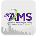 Download AMS 2017 9.0.5.9 APK
