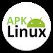 Download APK Linux 2 APK