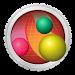 Download AR Fun 2.1.24 APK