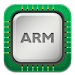 Download ARM Miner Bitcoin 3.5 APK