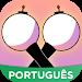 Download ARMY Amino para BTS em Português 1.8.19820 APK
