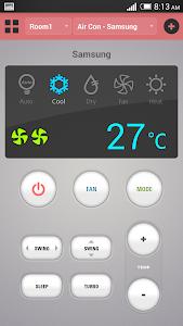 Download ASmart Remote IR 1.4.4 APK