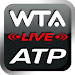 Download ATP/WTA Live  APK