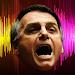 Download ÁUDIOS DO BOLSONARO - Tá OK??? 8 APK