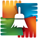 Download AVG Cleaner – Speed, Battery & Memory Booster 4.11.0 APK