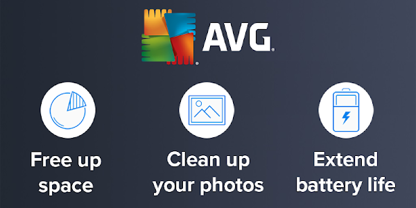 Download AVG Cleaner – Speed, Battery & Memory Booster 4.9.1 APK