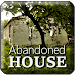 Download Abandoned House 1.2.7 APK