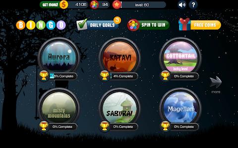Download Bingo - Free Bingo Games 1.31.003 APK