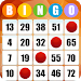 Download Bingo - Free Bingo Games  APK