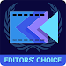 Download ActionDirector Video Editor - Edit Videos Fast 2.14.0 APK