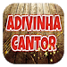 Download Adivinha Cantor 1.0 APK