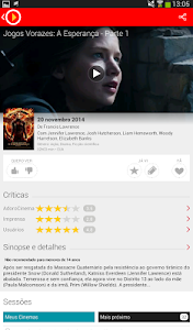 Download AdoroCinema  APK