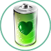 Download Advanced Repair Battery Life 1.62 APK