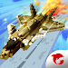 Download Aero Smash -open fire 1.0.1 APK