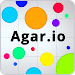 Download Agar.io 2.3.1 APK