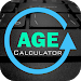 Download Age Calculator 4.0.6 APK