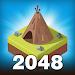 Download Age of 2048: Civilization City Building Games 1.5.4 APK