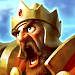 Download Age of Empires: Castle Siege 1.26.28 APK