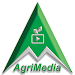 Download AgriMedia Video App : Kisan Mitra in Agriculture 1.3.8.0 APK