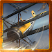 Download Air Battle: World War 1.0.16 APK