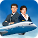 Download Airlines Manager - Tycoon 2018 2.9.01 APK
