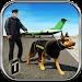 Download Airport Police Dog Duty Sim 1.2 APK