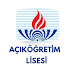 Download Açık Lise Test Çöz 7 APK