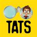 Download Akıllı Takip TATS 3.0.3 APK