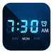 Download Alarm Clock 1.10 APK