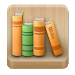 Download Aldiko Book Reader 3.0.58 APK