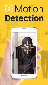 Download DIY CCTV IP Camera for Home Security - Alfred 3.14.02 (build 1658) APK