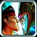 Download Alien Apocalypse 1.0.9 APK