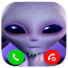 Download Alien Fake Call (With Voices) 1.1 APK