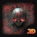 Download Alien Spider 3D Theme 2.0.26 APK