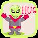 Download Alien Stickers for WhatsApp 1.222.34.1 APK