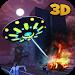 Download Alien UFO Simulator 3D - 2 1.0 APK